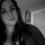 laura_kennedy