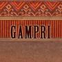gampri