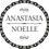 anastasia_noelle