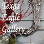 TexasEagleChick