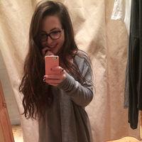sarah_kidson