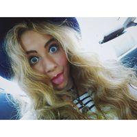 brianna_weiss
