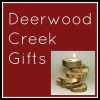 deerwoodcreekgifts