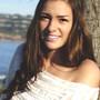 Kelsey_nies1201
