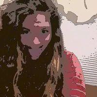 lydia_crosby