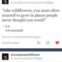 whoknows9