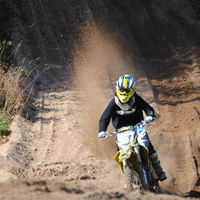 motogirl587