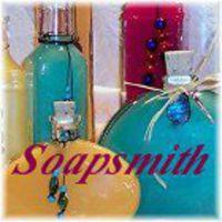 soapsmith