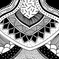 michiko_design