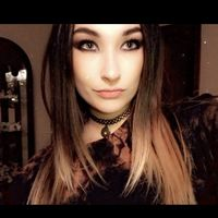 kaitlyn_cousins