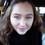 gabriela_soto