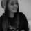 monica_reid