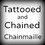 tattooedandchained