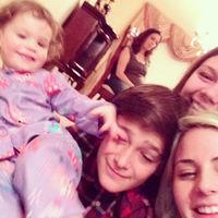 kelsey_rognlie