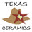 texasceramics