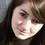 sara_hadley27