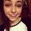 Christinawallick