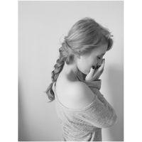 sarah_noelle16