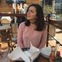 magdalena_marye