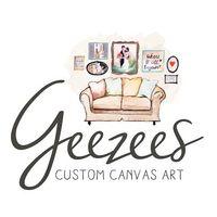 Geezees