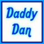 daddydan360