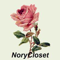 norycloset
