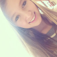 lauren_rileigh16