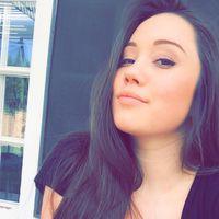 natalie_huegle
