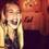 sarah_howorth