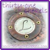 Thirtyoneshekels