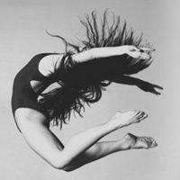 dancegirl22