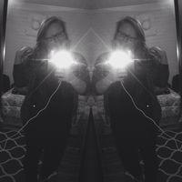 kalynne_clontz
