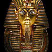 egyptianinspirations