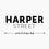 harperstreet