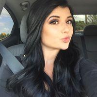 little_brunette