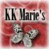 kkmaries