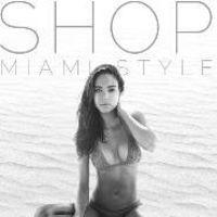 ShopMiamiStyle