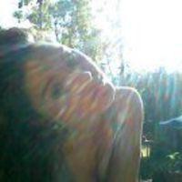 sunshine420