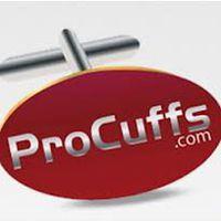 procuffs