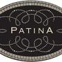 PatinaStores