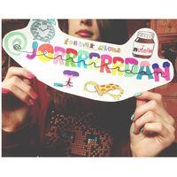 jorrrrrrdan_t