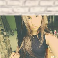 kimmie_ariana