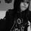 helloo_kitty643