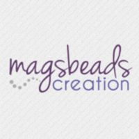 magsbeadscreation