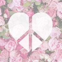 pinkberrypatterns