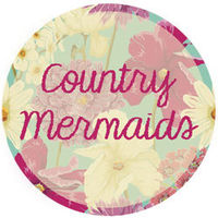 CountryMermaids