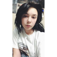alyssa_melton