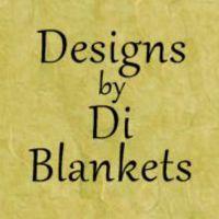 designsbydiblankets