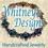 Whitneywatson