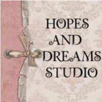 hopesanddreamsstudio